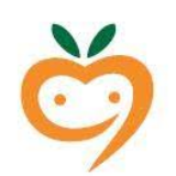 jobs in IFRUITS Market (M) Sdn Bhd