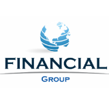 jobs in Financial Group