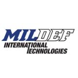 jobs in Mildef International Technologies Sdn Bhd.