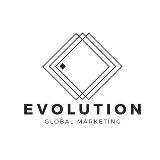 jobs in Evolution Global Marketing