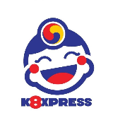 jobs in K8XPress