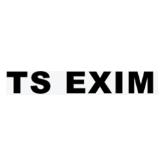 jobs in TS Exim Sdn Bhd