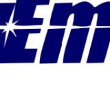jobs in Seri Emas Cleaning Services Sdn. Bhd.