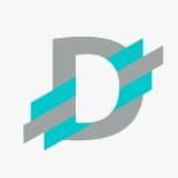 jobs in Directrix Concept Store