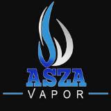 jobs in Asza Global Enterprise