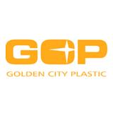 jobs in Golden City Plastic Sdn Bhd