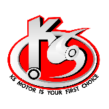 jobs in Keat Seng Motor Sdn Bhd