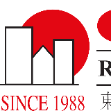 jobs in Oriental Real Estate