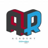 jobs in Ar Academy