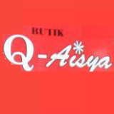 jobs in Q Aisya Enterprise