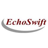 jobs in Echoswift Sdn. Bhd.