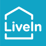 jobs in Livein.com