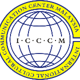 jobs in International Cultural Communication Center Malaysia (ICCCM)
