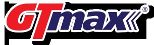 jobs in GT-Max Motors (M) Sdn Bhd