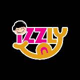 jobs in Izzly Network Sdn Bhd