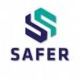 jobs in Safer Group Sdn Bhd