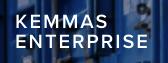jobs in Kemmas Enterprise Sdn Bhd