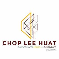 jobs in Chop Lee Huat Cermin & Aluminium Sdn Bhd