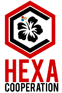 jobs in Hexa Cooperation Sdn Bhd