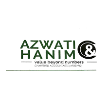 jobs in Azwati Hanim & Co (North Branch)
