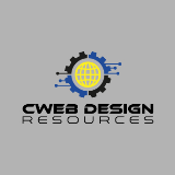 jobs in CWEB Design Resources