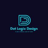 jobs in Dot Logic Design