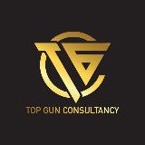 jobs in Top Gun Consultancy Sdn Bhd