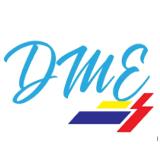 jobs in Din Mega Enterprise