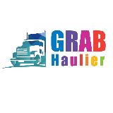 jobs in Grab Haulier Sdn Bhd
