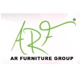 jobs in AR Furniture Marketing Sdn. Bhd.