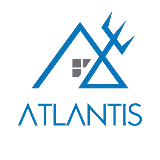 jobs in Atlantis Agency