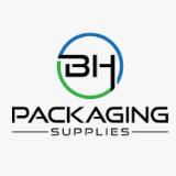 jobs in BH Packaging Supplies
