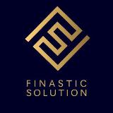 jobs in Finastic Solution