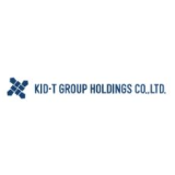 jobs in Kid-t Group Holdings Co., Ltd