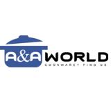 jobs in AA Kitchenware (M) Sdn Bhd
