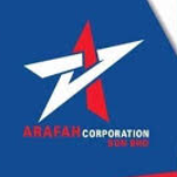 jobs in Arafah Global Resources