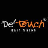 jobs in Detouch Hair & Beauty Salon Sdn Bhd