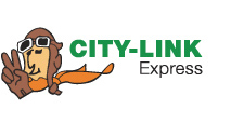 jobs in City-Link Express (M) Sdn Bhd