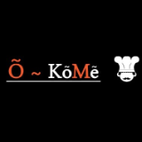 jobs in O Kome cafe