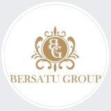 jobs in Bersatu Group
