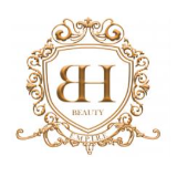 jobs in BH Beauty Empire
