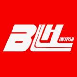 jobs in BLH Ban Lee Motor Sdn Bhd