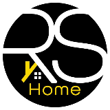 jobs in RS Home Concept