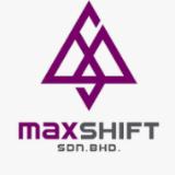 jobs in Maxshift Sdn Bhd
