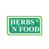 jobs in Herbs N Food Sdn Bhd