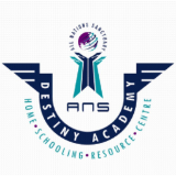 jobs in Destiny Academy