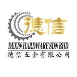 jobs in Dexin Hardware Sdn Bhd