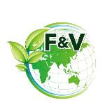 jobs in F&V Marketing Sdn Bhd