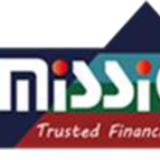 jobs in Mission Hundred Consultancy Sdn. Bhd.