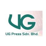 jobs in UG Press Sdn Bhd